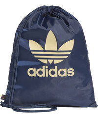 26fabf135f Men adidas Originals Trefoil Gymsack Blue