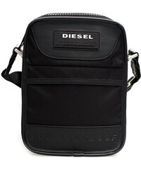 4dec689ce4 Ανδρικές τσάντες και τσαντάκια Diesel