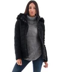 149b3c5c7a3 Γυναικεία ρούχα splendid | 120 προϊόντα σε ένα μέρος - Glami.gr
