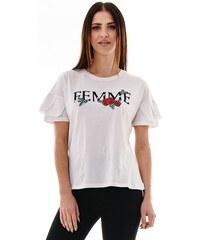 388a7ce91e56 Γυναικεία μπλουζάκια και τοπ Sublevel