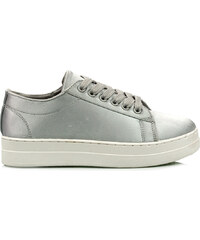 a6600069f1b Γκρι Γυναικεία ρούχα και παπούτσια από το κατάστημα Voi-noi.gr | 70 ...