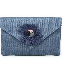 b464db3a18 Συλλογή Voi-Noi Γυναικείες τσάντες και τσαντάκια από το κατάστημα ...