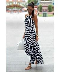 9acda01f456 Γυναικεία ρούχα | 125.871 προϊόντα σε ένα μέρος - Glami.gr