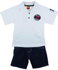 c5179cc65c3 Παιδικά ρούχα TRAX | 290 προϊόντα σε ένα μέρος - Glami.gr