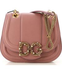 2b378e9764 Dolce   Gabbana Τσάντα Ώμου για Γυναίκες Σε Έκπτωση