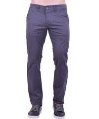 bdf08ef4a43 Chino Ανδρικά παντελόνια | 1.660 προϊόντα σε ένα μέρος - Glami.gr
