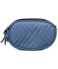 20eeef734a Μπλε Γυναικείες τσάντες και τσαντάκια Ώμου