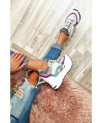 bd374026a7e Γυναικεία sneakers   19.015 προϊόντα σε ένα μέρος - Glami.gr