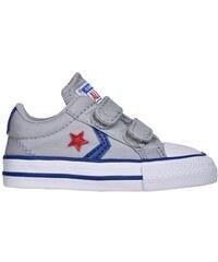 a47d3ab1595 Συλλογή Converse από το κατάστημα Intersport.gr | 30 προϊόντα σε ένα ...