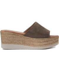 0d4ccdbc156 Γυναικεία παπούτσια FARDOULIS | 60 προϊόντα σε ένα μέρος - Glami.gr