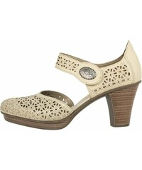 1fc8075a621 Μπεζ Γυναικεία παπούτσια από το κατάστημα Topshoes.gr | 180 προϊόντα ...