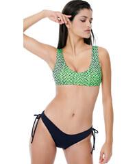 796128d59d5 Γυναικεία μαγιό από το κατάστημα Cocomo.gr | 140 προϊόντα σε ένα ...