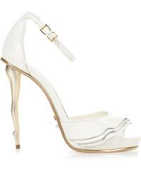 99b9ae43595 Γυναικεία παπούτσια Dukas | 40 προϊόντα σε ένα μέρος - Glami.gr