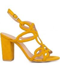 700d2ef9206 Γυναικεία παπούτσια από το κατάστημα Decoro.gr | 290 προϊόντα σε ένα ...