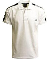 37ce8f3469 Ανδρική Μπλούζα Polo
