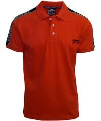 09dbf9b4e322 Ανδρική Μπλούζα Polo