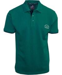 6c3e71bb611d Ανδρική Μπλούζα Polo