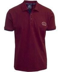011d608cef35 Ανδρική Μπλούζα Polo