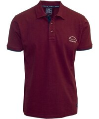 faa06e6bd407 Ανδρική Μπλούζα Polo