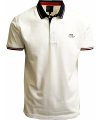224be0acff Ανδρική Μπλούζα Polo