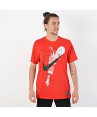 03fc556e01da Nike Men s Dry-FIT Just Dunk Tee - Ανδρική Μπλούζα