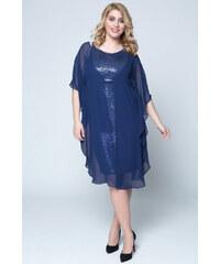 dc37eda50989 Φορέματα σε μεγάλα μεγέθη από το κατάστημα Happysizes.gr
