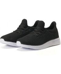 32a407e9e2e Ανδρικά sneakers σε έκπτωση από το κατάστημα Fashionmix.gr | 140 ...