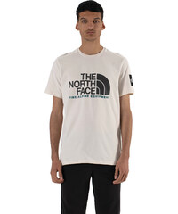 6f34b0c65e87 Ανδρικά μπλουζάκια και αμάνικα από το κατάστημα Dangerousminds.gr ...