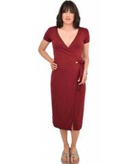 7b9767b5f91f Φορέματα με δωρεάν αποστολή από το κατάστημα Familycloset.gr   70 ...