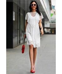 b7a28acc0e0 Δαντελένια Φορέματα | 640 προϊόντα σε ένα μέρος - Glami.gr