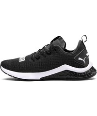 348365f4f7f Ανδρικά αθλητικά παπούτσια από το κατάστημα Fassas.com.gr | 30 ...