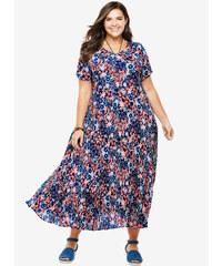 34dfb09a8550 Φορέματα από το κατάστημα Maniags.gr