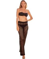 f962610b946 Γυναικεία παντελόνια | 19.080 προϊόντα σε ένα μέρος - Glami.gr
