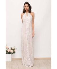 67f01f5c7613 Φορέματα ENZZO | 40 προϊόντα σε ένα μέρος - Glami.gr