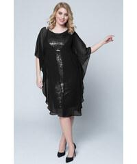 0fcb9f5ef22d Φορέματα σε μεγάλα μεγέθη από το κατάστημα Happysizes.gr