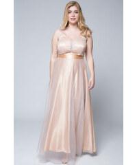 d744688c91a9 Φορέματα σε μεγάλα μεγέθη από το κατάστημα Happysizes.gr | 260 ...