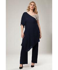 dd34d18a39ca Γυναικείες ολόσωμες φόρμες σε μεγάλα μεγέθη από το κατάστημα ...