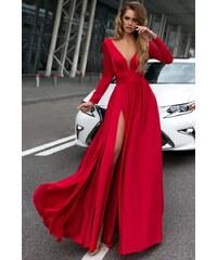 d14ba63e213 Κόκκινα Φορέματα | 780 προϊόντα σε ένα μέρος - Glami.gr