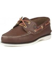 fad97ca6e68 Ανδρικά παπούτσια Timberland | 580 προϊόντα σε ένα μέρος - Glami.gr