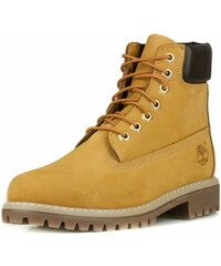 de895a7967dc Timberland, Κίτρινα Ανδρικά παπούτσια | 20 προϊόντα σε ένα μέρος ...