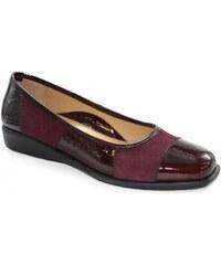 dfb569e2f74e Ρούχα και παπούτσια RELAX