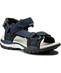 1aa9b1403ed Geox, Μπλε Παιδικά ρούχα και παπούτσια | 610 προϊόντα σε ένα μέρος ...