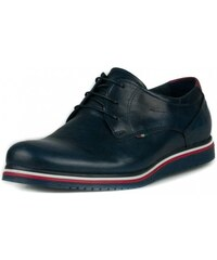 d8e2f6476ea Mustang, Σκούρα μπλε Ανδρικά παπούτσια | 30 προϊόντα σε ένα μέρος ...