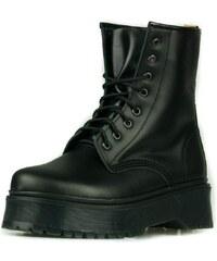 bfc64880d64 Γυναικείες μπότες και μποτάκια αστραγάλου Commanchero | 80 προϊόντα ...