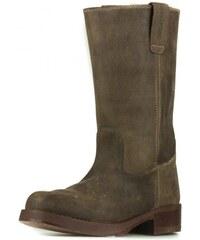 a93611173f Γυναικείες μπότες και μποτάκια αστραγάλου Commanchero