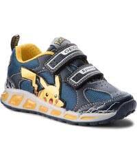 7060c62728f Geox, Παιδικά ρούχα και παπούτσια με δωρεάν αποστολή | 700 προϊόντα ...