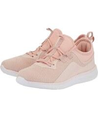 e46e077ccc5 Γυναικεία παπούτσια για τρέξιμο   2.083 προϊόντα σε ένα μέρος - Glami.gr