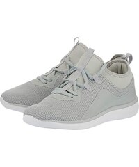 efbbdf9d485 Γυναικεία παπούτσια για τρέξιμο | 2.083 προϊόντα σε ένα μέρος - Glami.gr