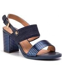 6f8d3b27501 Σκούρα μπλε Γυναικεία παπούτσια   5.920 προϊόντα σε ένα μέρος - Glami.gr