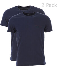 1ee3b1fb4b12 Emporio Armani Μπλουζάκι για Άνδρες Σε Έκπτωση